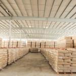 Sector lácteo brasileño insiste en cuotificar las importaciones desde Uruguay