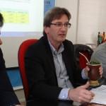 Sector lácteo brasileño se reunirá con autoridades para limitar compra de lácteos uruguayos