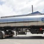 Se resolvió conflicto en el transporte de leche: firmaron acuerdo en el Ministerio de Trabajo