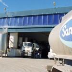 Conaprole mostró interés por compra de Sancor de Argentina