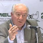 Más competencia para Uruguay: lácteos argentinos ingresarán sin restricciones a Brasil desde 2018