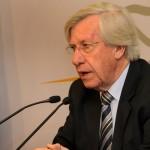 Gremiales lecheras esperan ampliación del Fondo de garantía tras reunión con Astori